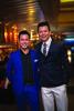 Arthur Tan & Steven Wee