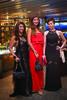 Dr Jeannie Chong, Li Howe Chong & Aemy Wong