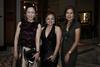 Shawna Yap, Saadiah Aziz & Tunku Afwida Malek
