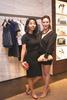 Elisa Khong & Shuen Chiu