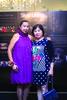 Tania Lee & Joanne Chung