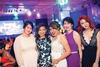JESSICA LO-CHAN, DR.FELICE HUANG, DATIN VIANNIE UNDIKAI, CAROLINE WONG & ALEXANDRA THAM