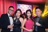 KENNY WONG, CAROL TEOH, KHONG KWAN YI & HENRY BONG