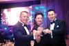 PAUL CHONG, CHIU LAI HAR & JONATHAN LO