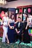 RENEE WONG, CAROLINE FOO, STEVEN CHAN & DENISE CHIN