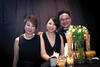 SERENA LIEW, AMILY LO & ARTHUR CHIN