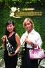 Emily Chee & Lexie Rodriguez