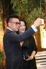 Brian Tham & Vanessa Beh