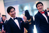 Daryl Foong & Dexter Foong