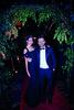 Deborah Henry & Dr Rajiv Bhanot