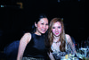 Jenny Low & Yeoh Pei Leeng