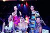 Lim Ain Chiin, Yap Po Leen, Rozie Mastor, Zoe Ng & Lexie Rodriguez