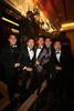 Loo Eu Jin, Chuck Yeoh, Alex Tan, Kyan Yap & Marcus Chan