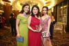 Shen-Tel Lee, Soo Shea Pin & Sereni Linggi