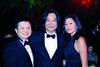 SK Teh, Tong Chee Wei & Amy Chia