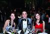 Tan Yuen Yin, Loy Suan Yeow & Chow Pei Lee