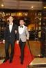 Hubert W Hoi and Ken Lim