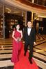 Soo Shea Pin and Terence Teh
