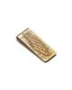 "Tiffany & Co Out of Retirement™ ""Money"" Money Clip in 18k gold"