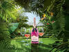 "Moët & Chandon's Rosé Imperial ""Pink Flamingo"" (Limited Edition)"