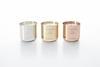 Tom Dixon's candles