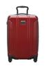 TUMI's Vapor-Lite Medium Trip Packing Case