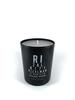 Rizalman Ri Maison candles