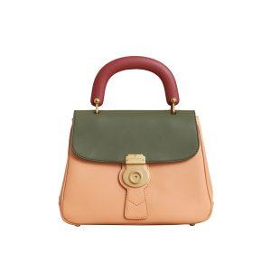 Burberry Bag Collection
