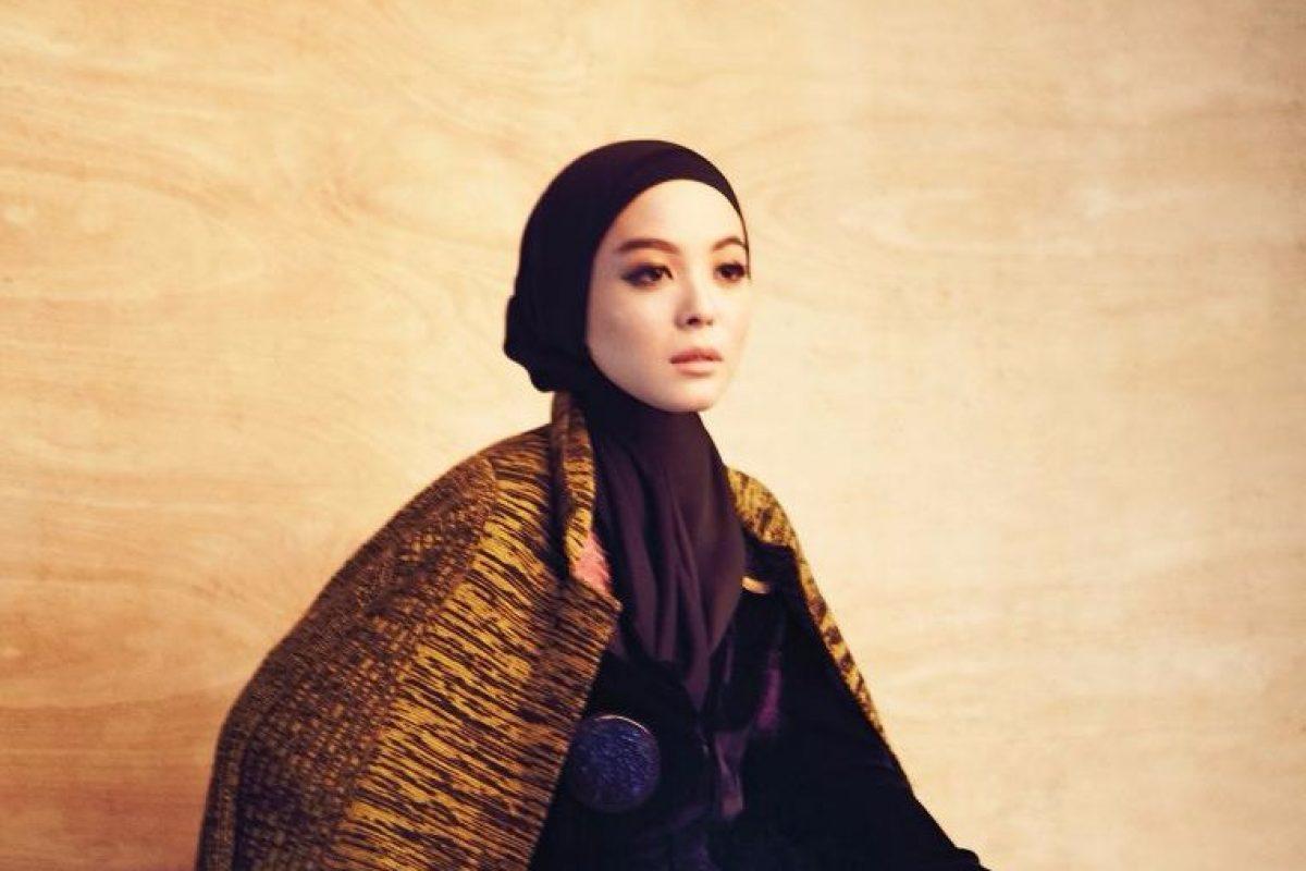 Malaysian fashion entrepreneurs among Forbes' 30 Under 30 Asia 2017 list