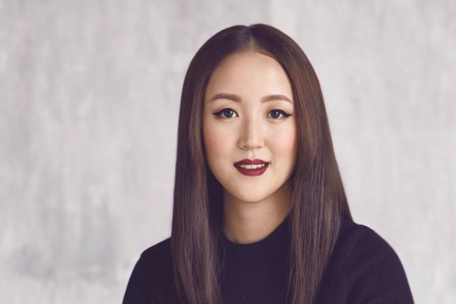 Prestige KK Special: Claire Tan