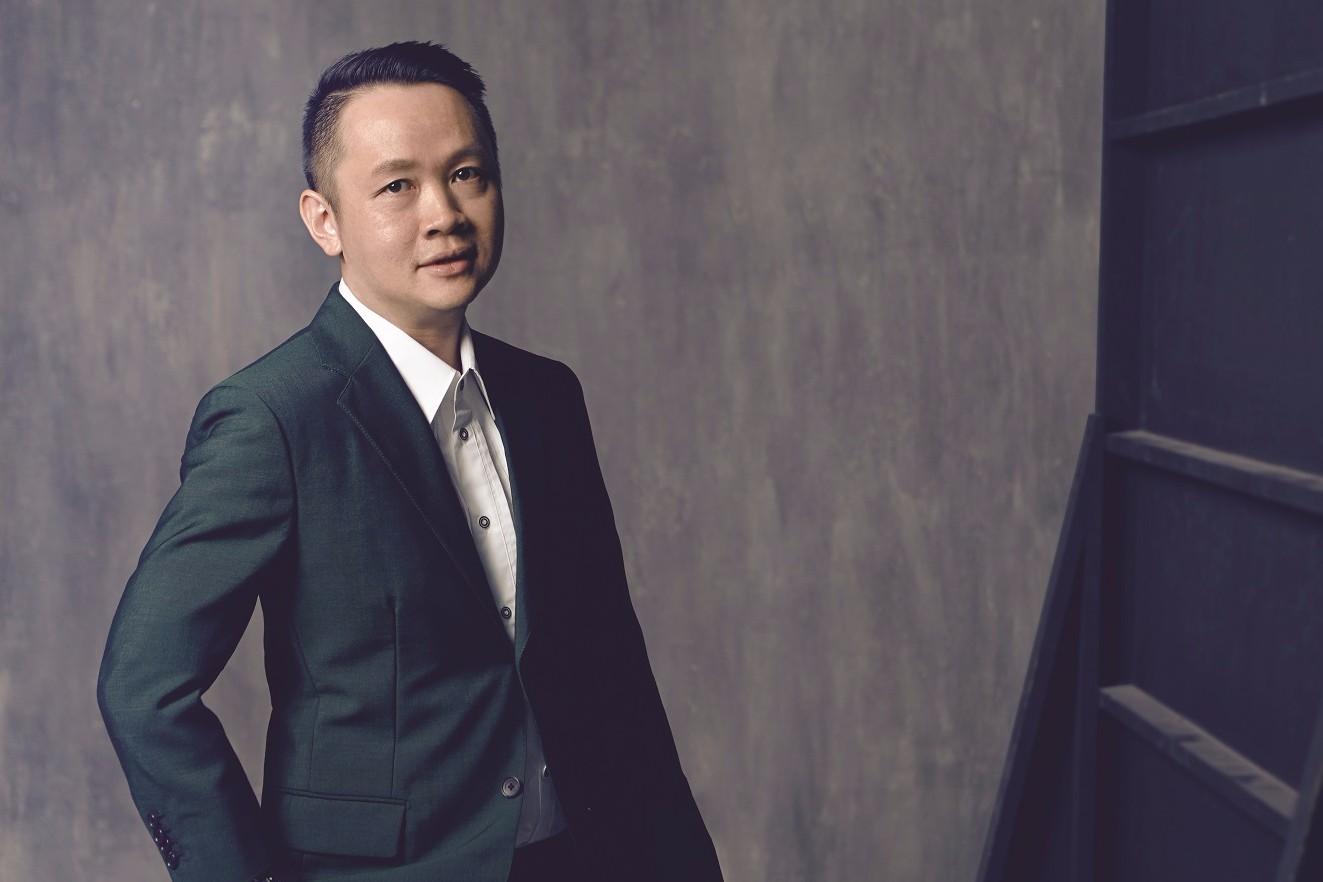 Prestige KK Special: Dato' Tan Kar Leong