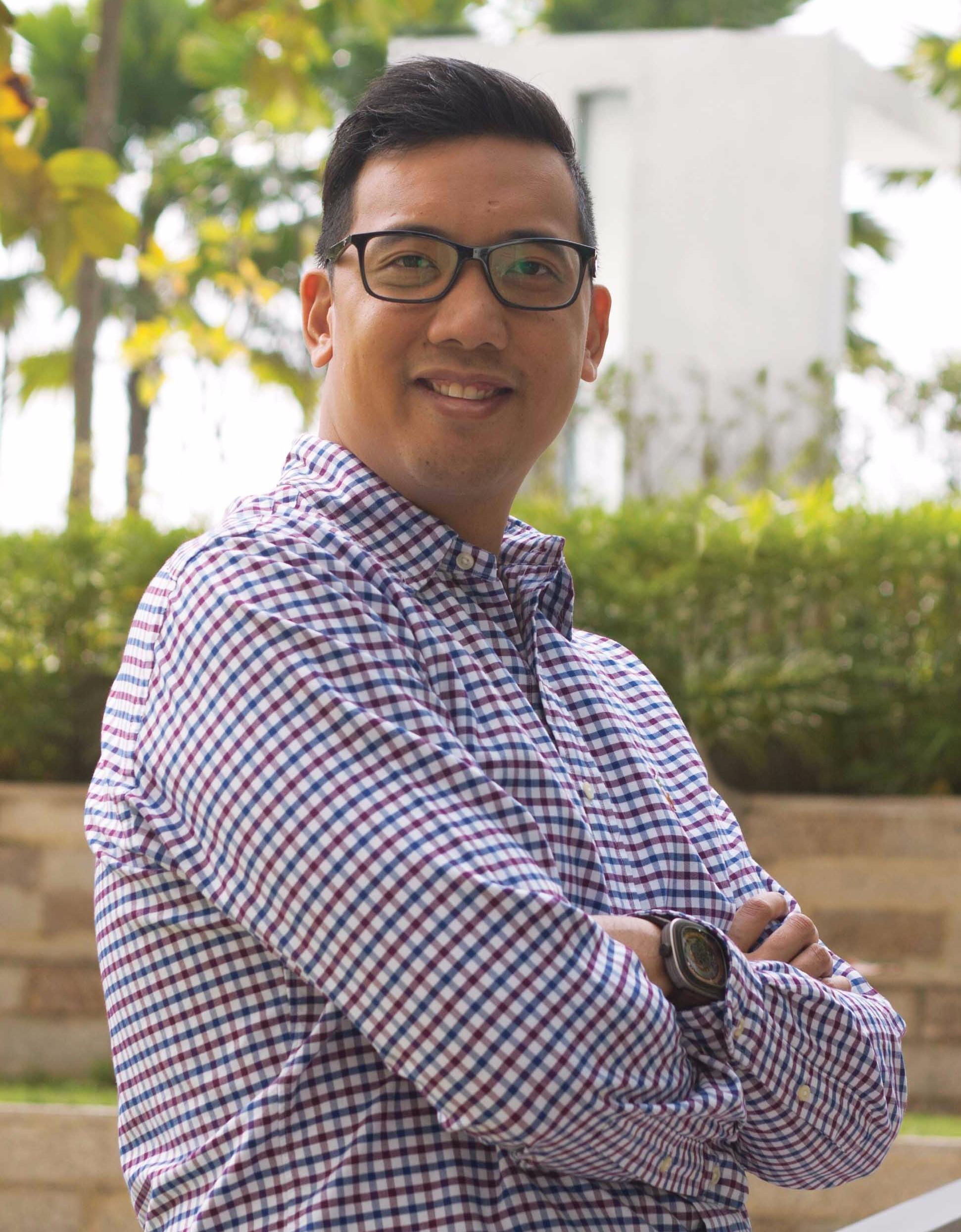 Malaysia – Prestige Online – Society's Luxury Authority