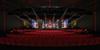 Zodiac Theatre