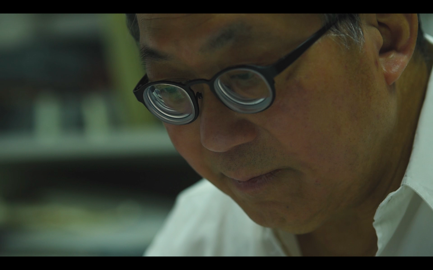 MARTELL SPECIAL: BE CURIOUS SERIES FEAT. ECO-ARCHITECT KEN YEANG