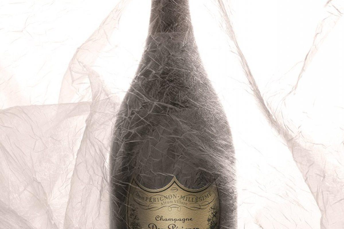 Dom Pérignon Vintage 2006: Summer Calling