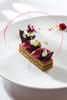 Sweet Dessert Awaits