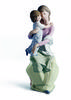 A Mother's Love (01006634), $735
