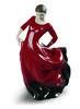 Buleria (Red) (01009183), $820