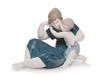 A Child's Love (01008387), $2,520