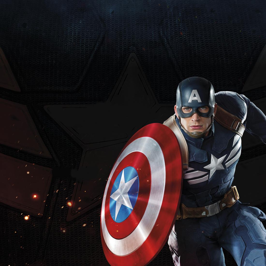 Superhero Hype
