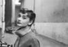 Audrey Hepburn 1954 (Mark Shaw/mptvimages.com)