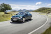 Mercedes-Benz E-Class Exclusive