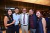 Dayna Ang, Cheng Hi, Oliviero Bottinelli, Vincent Ang and Pricilla Ang