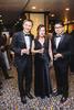 Glenn Hong, Chorina Khoo & Raymond Chng