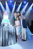 Kevin and Iroshini Chua with their kids Aiyana and Jorim