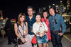 Sammi Lim, Don Cheng and Tracy Fong with Mrs and Mr Boo Yee Yen
