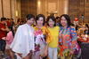 Jenny Fong, Lilly Jia, Y-Lyn Leong, Michelle Siow