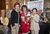 Jessie Lee, Irene Choo, Max Choo, Loo Poh Han