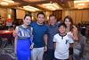 Stephanie Lee, Ken-Yi Choo, Ken Khoo, Simone Khoo, Shane Khoo