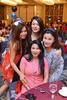 Sylvia Loi, Wendy Lim, Fanty Soenardy, Jilly Wang